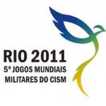 Esquema de trânsito para 5º Jogos Mundiais Militares