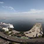 Revitalização do Porto do Rio