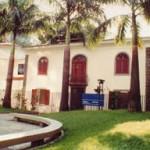 Encontros Literários na Biblioteca Popular de Botafogo