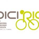 BiciRio em setembro