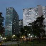 Turismo pelo Centro do Rio de Janeiro