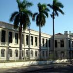 Museu Conde de Linhares