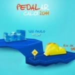 Prepare-se: Vem aí o Circuito Pedalar Caloi 2011