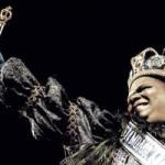 Inscrições abertas para Rei Momo e Rainha do Carnaval de 2012