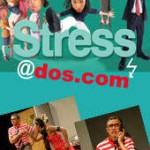 Comédia Stress@dos.com