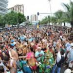 Blocos de Rua do Rio de Janeiro 2012 têm até Sexta para fazer Inscrição na Riotur