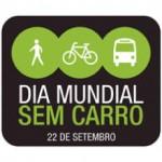 Dia Mundial Sem Carro no Rio de Janeiro