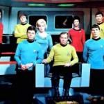 Evento de 45 anos de Star Trek agita Planetário da Gávea nesse fim de semana