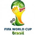 FIFA divulga Tabela da Copa do Mundo 2014