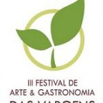 III Festival de Arte e Gastronomia das Vargens