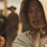 Festival de Cinema 4+1 no CCBB apresenta seleção de filmes premiados