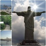 Viaje para o Rio de Janeiro e conheça os encantos da Cidade Maravilhosa