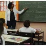 Matrículas 2012 nas Redes Municipal e Estadual de Ensino
