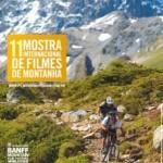 11ª Mostra Internacional de Filmes de Montanha