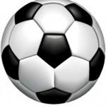 "Projeto ""Futebol Show"""