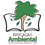 Combate à poluição nas areias da Orla Rio