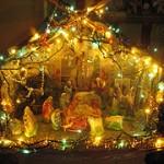 Sugestões de onde passar o Natal e Ano Novo