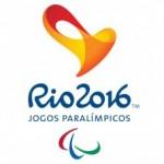 Inauguração da Árvore da Lagoa e Lançamento da Marca Paraolímpica Rio 2016