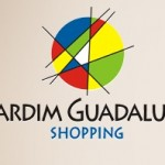 Inauguração do Shopping Jardim Guadalupe