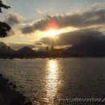 Algumas atrações para o Verão Carioca 2012
