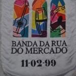 Blocos de Rua 2012 – A essência da folia!!!