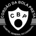 Mostra Cordão da Bola Preta no Largo da Carioca