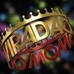 Viradão do Momo abre alas para o Carnaval Carioca 2012