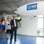 Carnaval 2012: Prefeitura do Rio anuncia planejamento operacional