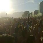 Blocos de Rua do Rio – 21 de fevereiro de 2012