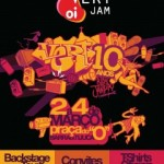 10ª edição do Oi Vert Jam