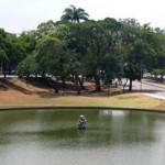 Rio de Janeiro comemora 447 anos com Show Gratuito na Quinta da Boa Vista