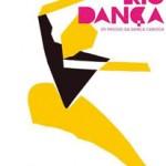 Rio Dança