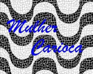 Mulher Carioca