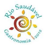 Festival Rio Saudável Gastronomia 2012