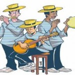 Chorinho agora é Patrimônio Cultural Carioca