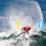 Mundial de Surfe no Rio de Janeiro – 2012