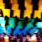 Programação das Festas Juninas 2012 no Rio de Janeiro