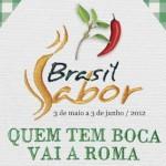 Festivais Gastronômicos agitam o Rio de Janeiro