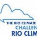 Rio Clima no Forte de Copacabana