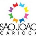São João Carioca 2012
