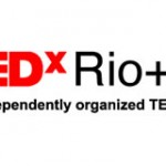 TEDx Rio+20 no Forte de Copacabana