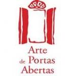 Arte de Portas Abertas em Santa Teresa 2012