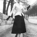 Imortal Christian Dior