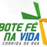 """""""Bote Fé na Vida"""" no Rio de Janeiro"""