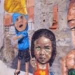 X-Tudo Cultural 2012 no Rio de Janeiro