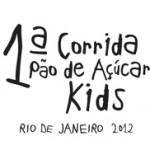 Corrida Pão de Açúcar Kids Rio de Janeiro