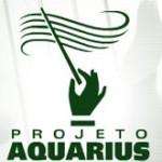 Festa de 40 anos do Projeto Aquarius será na Praia de Copacabana