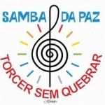 """Samba do Bellini"" entorno do Maracanã"