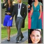 Uma duquesa com estilo