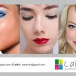 Tendências de Maquiagem – Verão 2013